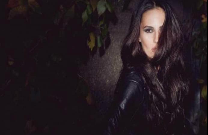 Depresia face victime in lumea modei! Un cunoscut model a fost gasit moart in apartamentul din Bucuresti