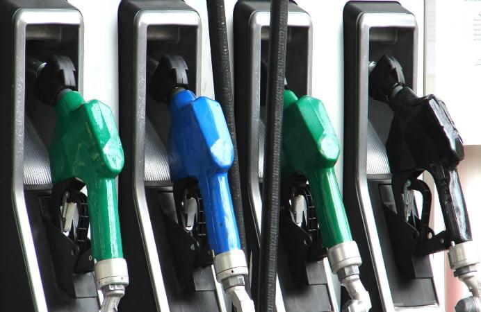 Romania, printre tarile cu cea mai scumpa benzina din lume!