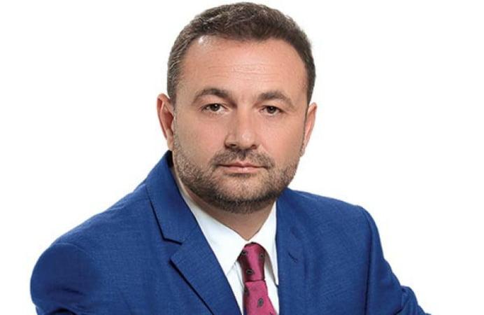 catalin-teodorescu