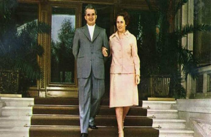 Esti curios sa afli ce mancau cei mai mari dictatori ai lumii? Nu o sa iti vina sa crezi