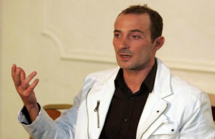 Radu Mazare, inca un dosar la DNA! Uite schema in care a fost PRINS primarul!