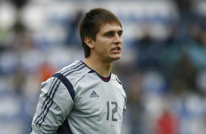 Tatarusanu ar putea deveni titular la Fiorentina! Care este conditia