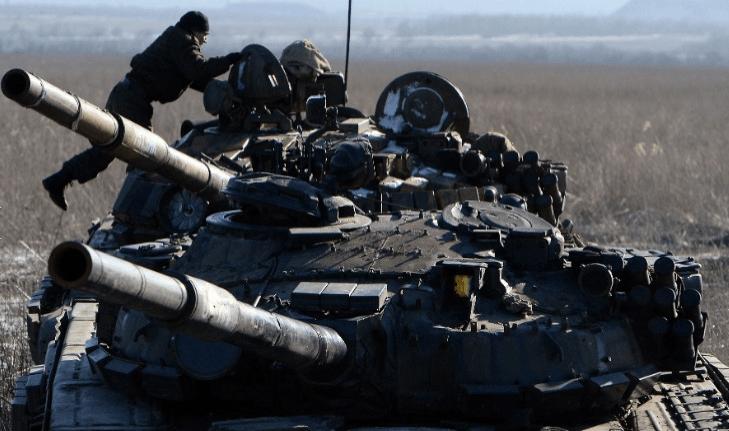 Putin: Crimeea este Rusia
