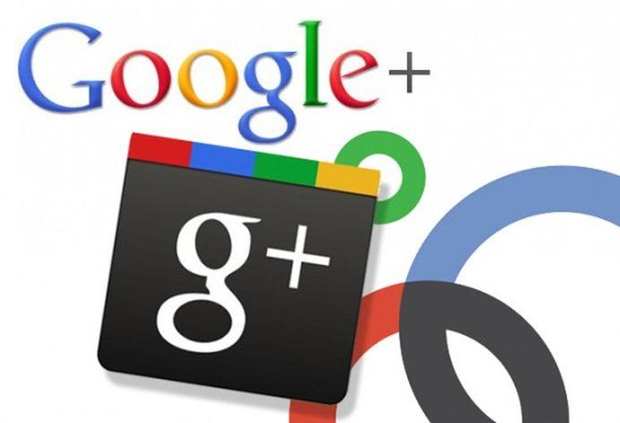 Ai cont pe Google? Incepand de azi POTI FACE ASTA! Vezi ce functie noua a introdus!