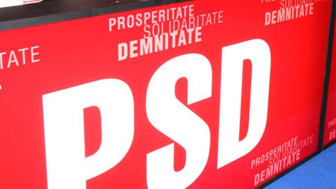 Un cunoscut lider PSD s-a sinucis! S-a aruncat de la etajul 10!