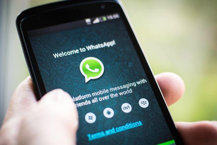 Mare ATENTIE! O noua inselatorie circula zilele acestea pe WhatsApp!