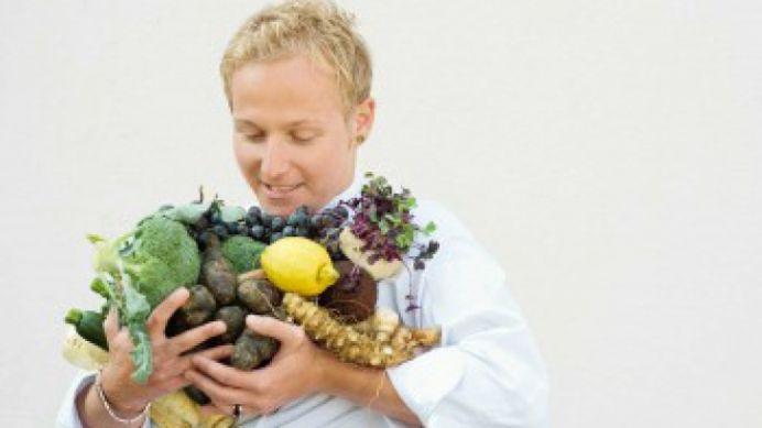 Alimentele SANATOASE cu care poti inlocui CARNEA din meniul zilnic!