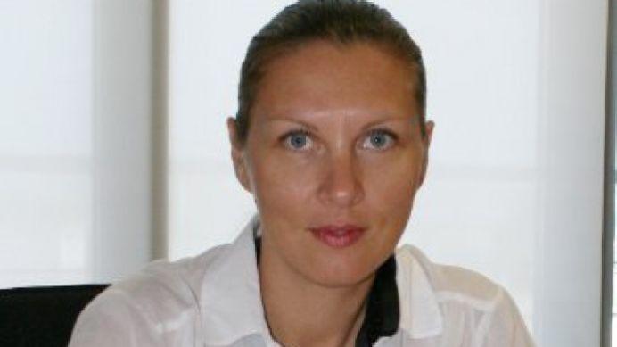 Sefa PROTV si-a anuntat demisia din trust!