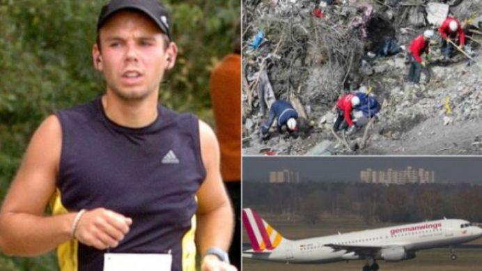 Au gasit iPad-ul copilotului care a prăbușit avionul Germanwings. Anchetatorii sunt SOCATI ce era pe el!