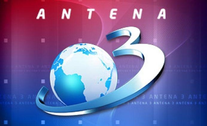 Lovitură de IMAGINE pentru Antena 3!
