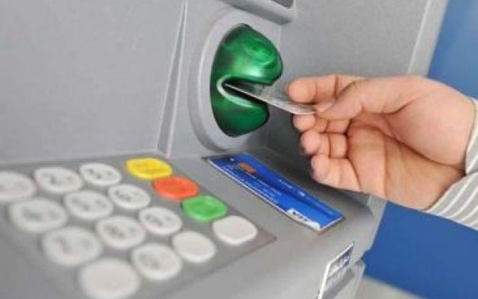 Scapam de comisioanele practicate de banci! Vezi de cand!