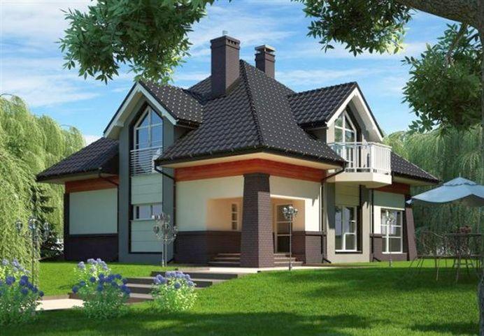 ANALIZA Cum ajuns casele sa fie mai ieftine decat apartamentele de 3 camere