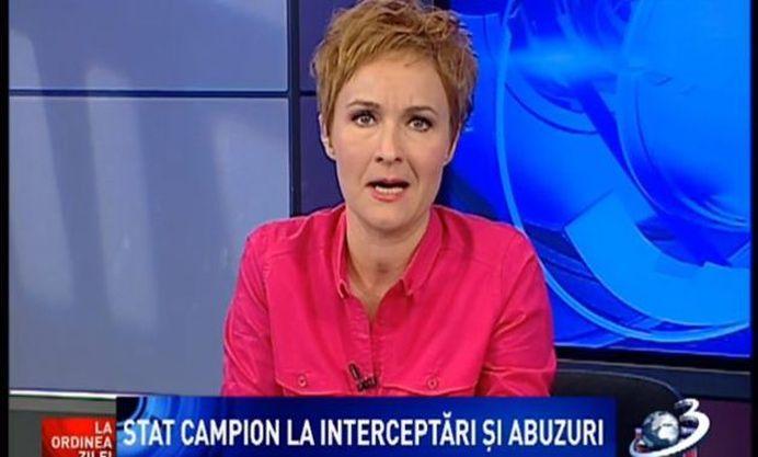 Mesajul EMOTIONANT al Danei Grecu pentru Crin Antonescu: M-am legat sufletește!
