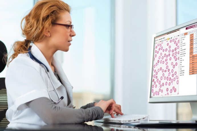 Tratament descoperit impotriva CANCERULUI DE PANCREAS!