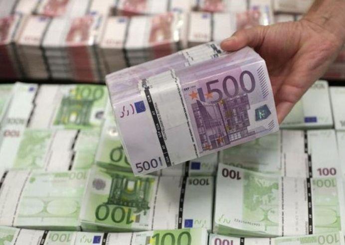 Statul roman ofera 10.000 de euro ORICUI vrea sa-si deschida o firma!