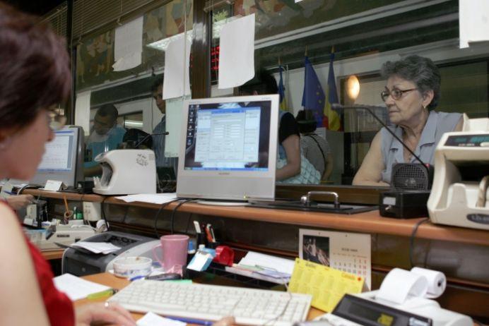 Toti bugetarii din Romania asteapta asta! Legea salarizarii unitare a intrat in linie dreapta!