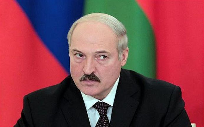 Presedintele din Belarus despre ALIATUL Putin: Nu mai sunt ULTIMUL DICTATOR al Europei!