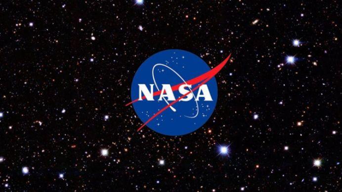 "Anuntul OFICIAL al NASA despre existenta extraterestrilor! ""Acum stim unde sa cautam"""