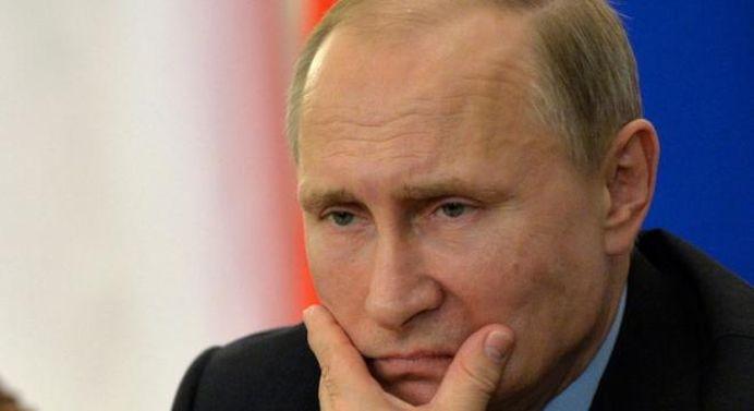 Rusia: Bucurestiul sacrifica stabilitatea regionala de dragul americanilor!