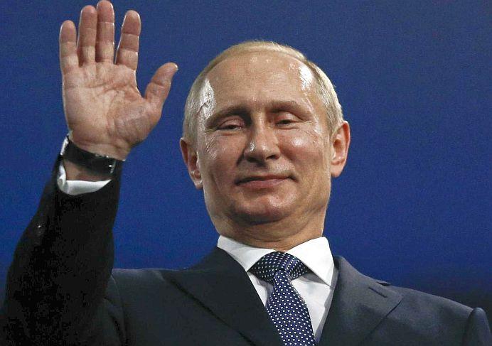 VIDEO Noua țintă a Rusiei se află la doi pași de România. Și nu este Ucraina!