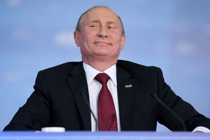 """Rusia este un partener de incredere pentru ca """"nu danseaza dupa cum ii canta altii"""""""