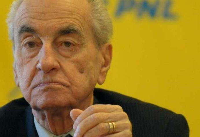 Mircea Ionescu Quintus a iesit SOCAT de la vot: Se FURA cum nu am crezut ca E POSIBIL!