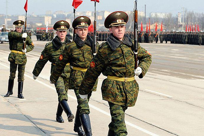 Dupa Ucraina si Siria, Rusia intra intr-un NOU RAZBOI! Vezi unde este noul FRONT!