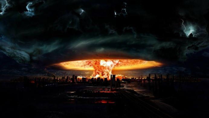 Cel mai mare fizician DIN LUME anunta CUM va veni SFARSITUL LUMII!