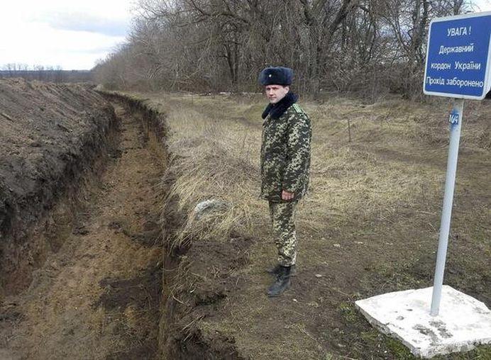 VIDEO Imaginile din transee care arata ADEVARATA DISPERARE din Ucraina!