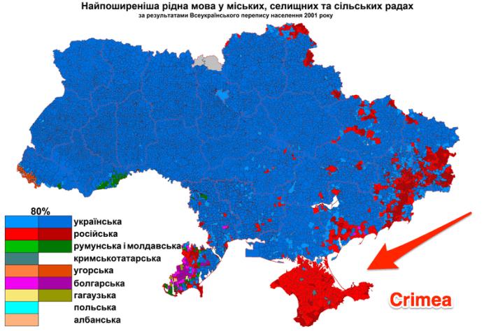 Acord ISTORIC privind RAZBOIUL din Ucraina!