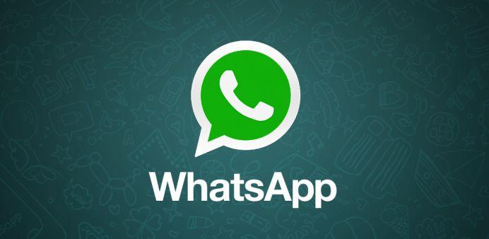 WhatsApp se schimba COMPLET! Si tie o sa-ti apara asta pe telefon!