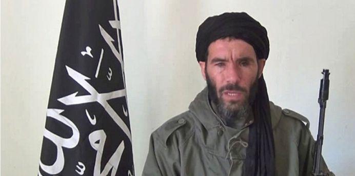 Cetatean roman rapit de TERORISTI JIHADISTI afiliati Statului Islamic! Ce FACE statul pentru a-l SALVA?!