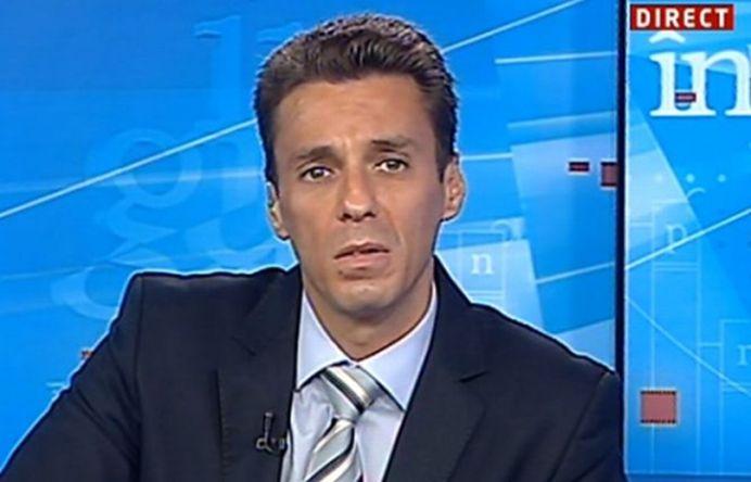 Mircea Badea: Cei mai multi romani inteleg JUSTITIA la nivelul unor gandaci de bucatarie!