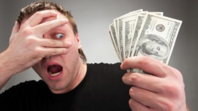 Cele mai simple sfaturi financiare, care iti aduc mai MULTI BANI!