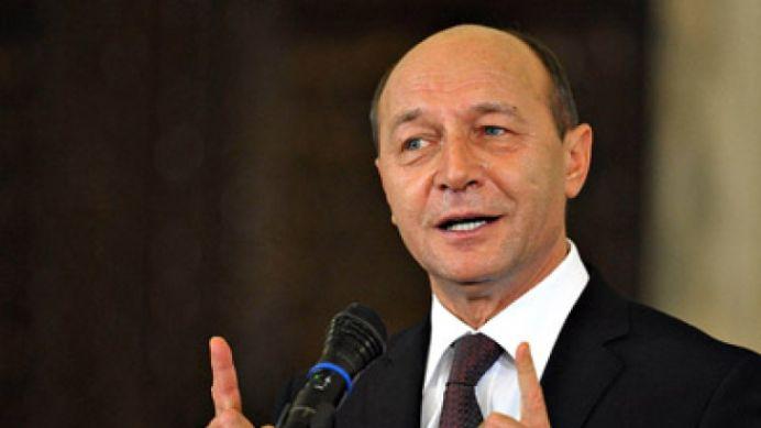 Basescu risca INCHISOAREA! Cel mai GRAV dosar in care este anchetat a fost redeschis!