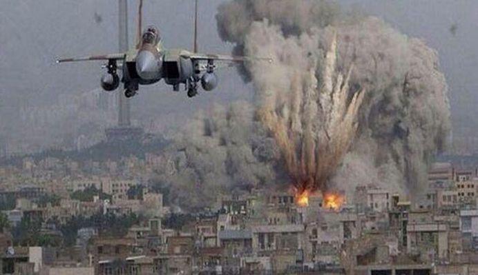 ULTIMA ORA! Israelul a bombardat Sudanul!