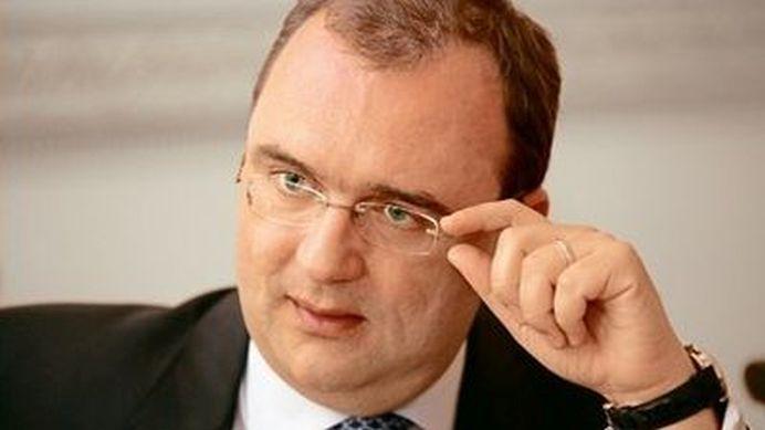 Descinderi DNA la unul dintre cei mai celebri avocati din Romania!