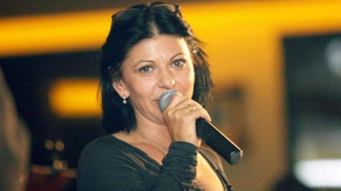 Elena Carstea SOCHEAZA din nou: Nu avem sanse la Eurovision!