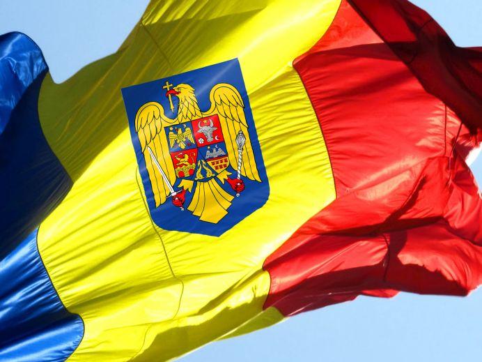 Sanctiuni DURE pentru primaria din Ardeal care a refuzat sa arboreze drapelul Romaniei!