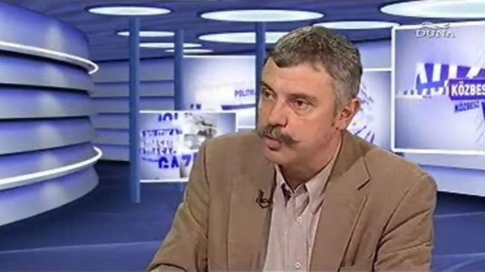 Problema de siguranta nationala? Zeci de posturi TV emit in maghiara, in Romania, si nimeni nu le monitorizeaza!