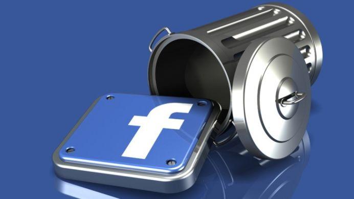 Proces cu implicatii MONDIALE! Facebook data in judecata pentru VIOLAREA DREPTULUI la intimitate!