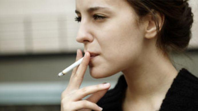 Leguma pe care ORICE fumator ar trebui sa o manance!
