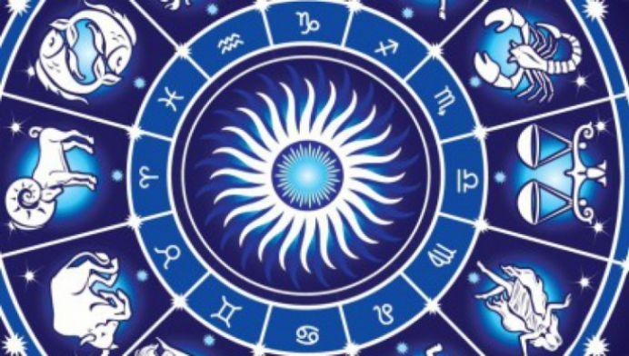 Horoscopul zilei de 29 mai: ce zodii au azi noroc!