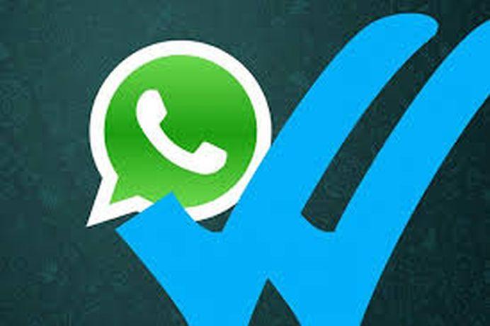 Cele mai tari trucuri pentru WhatsApp! Le stiai?