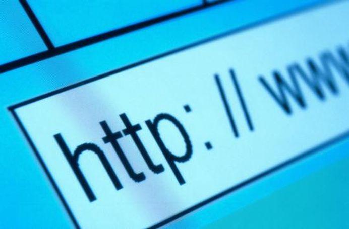 Anunt BOMBA din Parlamentul Romaniei: Internet GRATUIT pentru toti romanii!