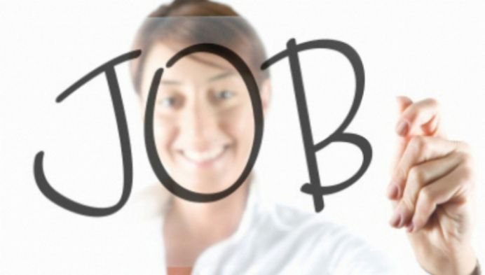 Cum sa-ti gasesti un job in Olanda, Danemarca sau Germania!
