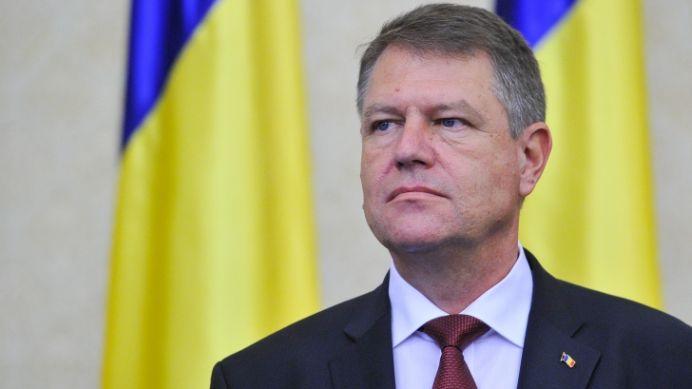 Bilantul REAL al presedintelui Klaus Iohannis dupa exact sase luni la sefia Romaniei!