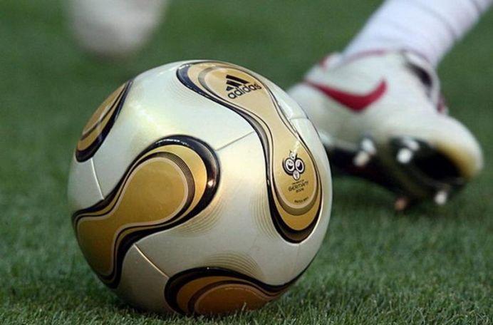 Liga NEBUNILOR nu Liga I! Rapid, U Cluj, FC Brașov și Gaz Metan Mediaș NU MAI RETROGRADEAZĂ!