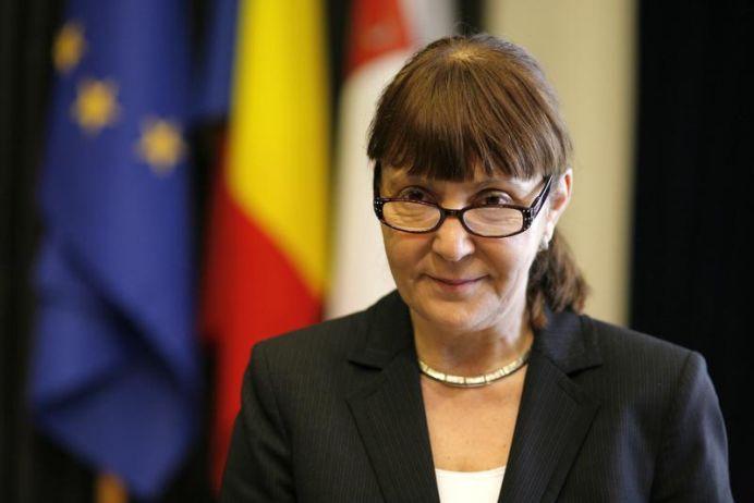 Macovei SOCHEAZA pe toata lumea la Bruxelles! UDMR umileste Romania!