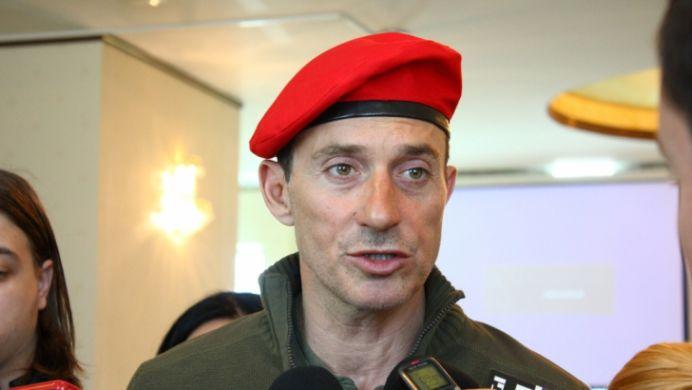 Dupa 15 ani in functie, Radu Mazare A DEMISIONAT de la Primaria Constanta!